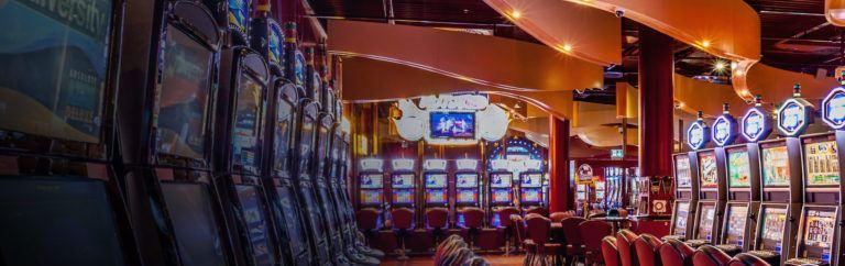 Casino Konzerte Basel
