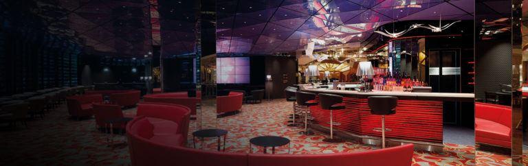 Casino Bregenz Dresscode