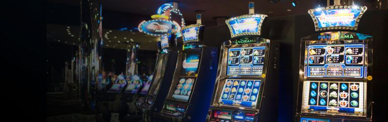 Casino Duisburg Poker