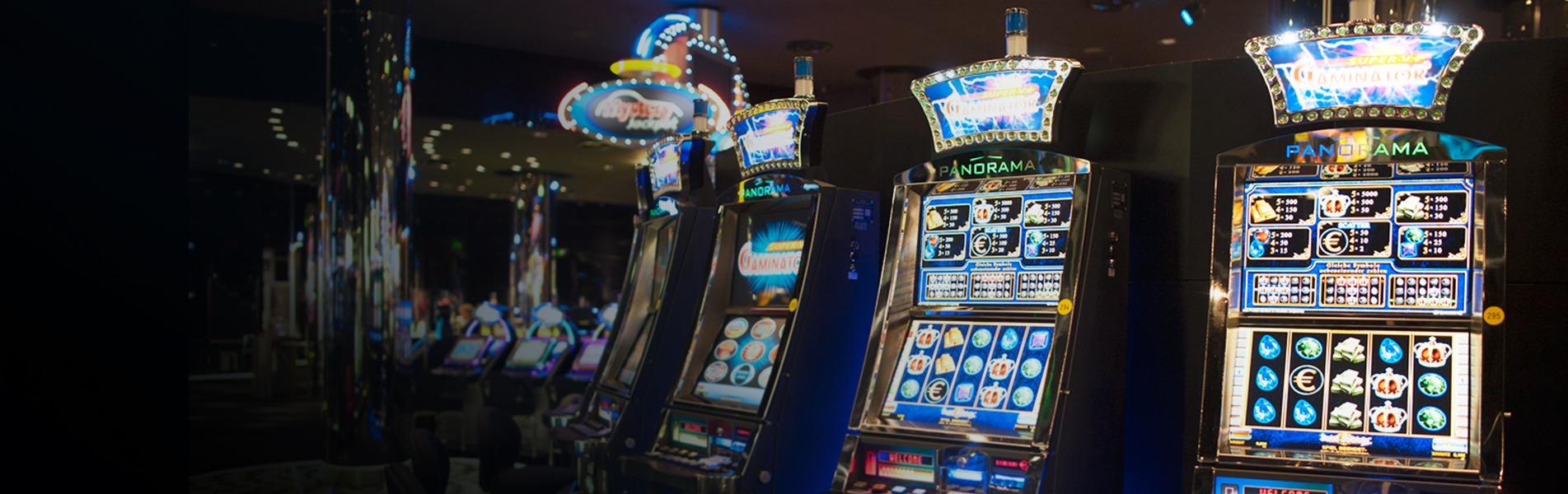 Casino Duisburg Poker Dienstag