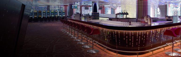 Offnungszeiten Casino Hannover