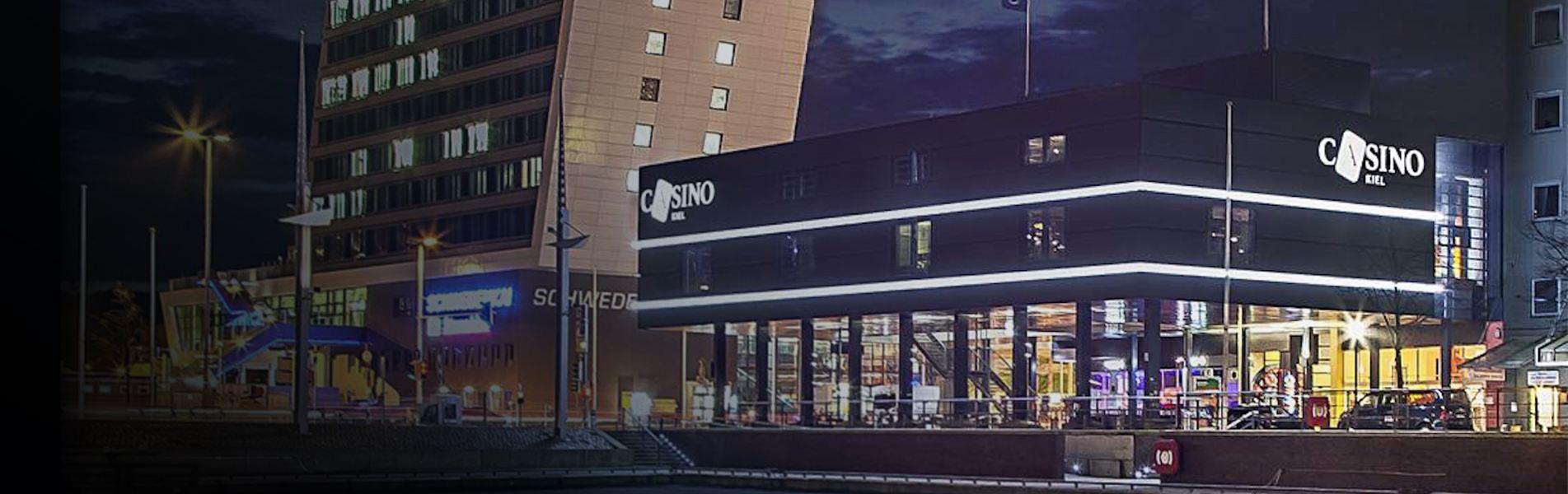online casino schleswig holstein