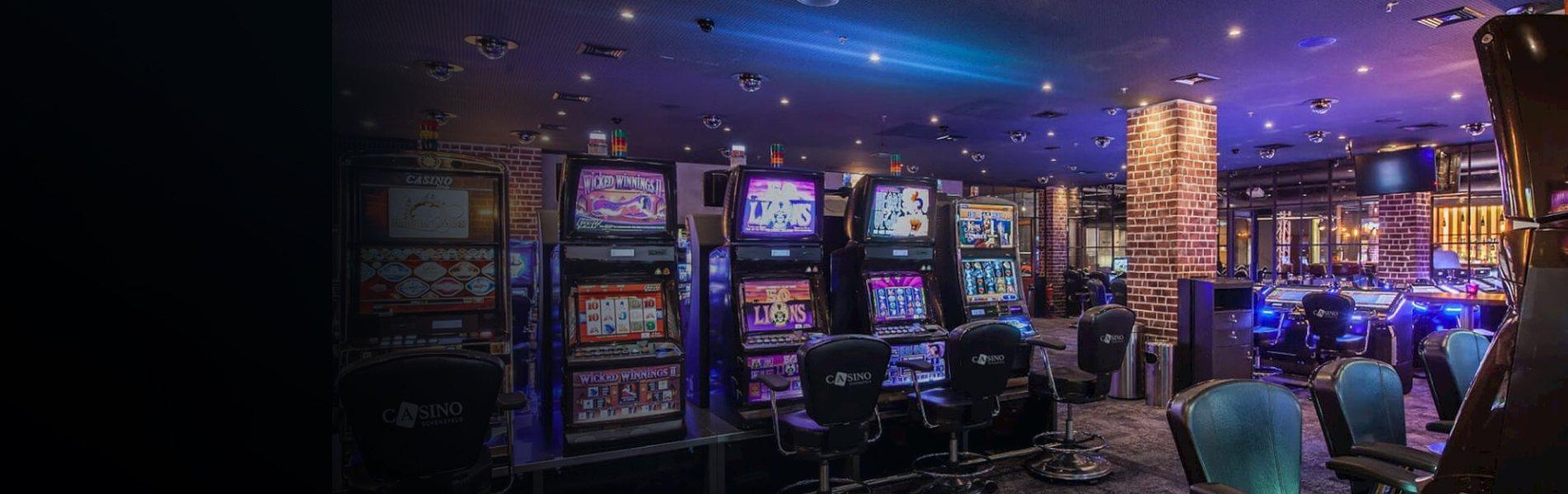 Spielbank Schenefeld casino schenefeld im test zeiten kleiderordnung